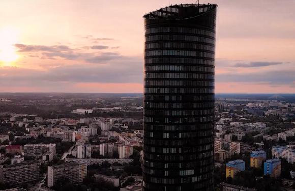 Як у Польщі зустріли Новий Рік, чи багато роботи було у пожежників?