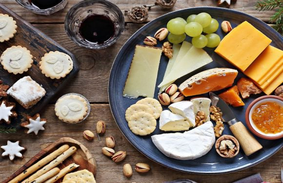 Цей сир в Польщі краще не купувати, якщо не хочеш отруїтися