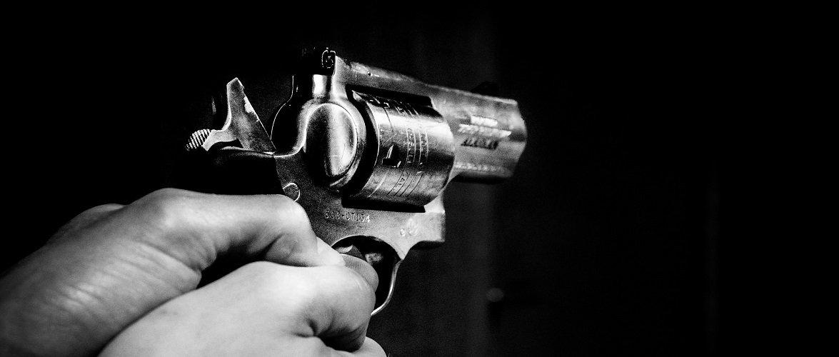 Стрілянина в магазині: у Нижній Сілезії батько застрелив сина