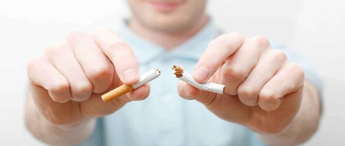 За куріння в польських лікарнях можна заплатити чималий штраф