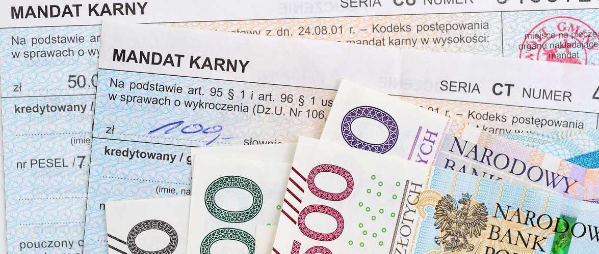 У Польщі хочуть заборонити відмову від штрафу