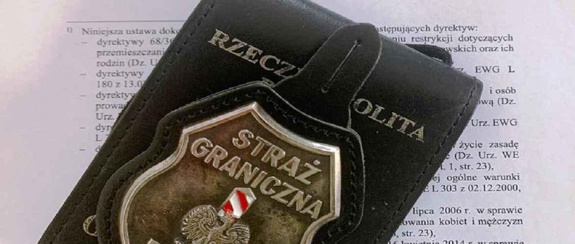З Польщі депортували 4-х українців, які нелегально працювали на будові