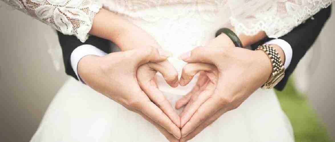 Більше 500 поляків в минулому році скористалися в Україні «Шлюбом за добу»