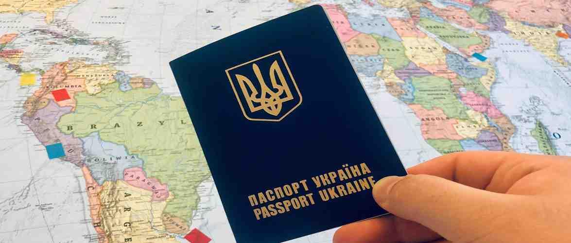В Медиці затримали 100 іноземців з фальшивими документами, серед них — 42 українці