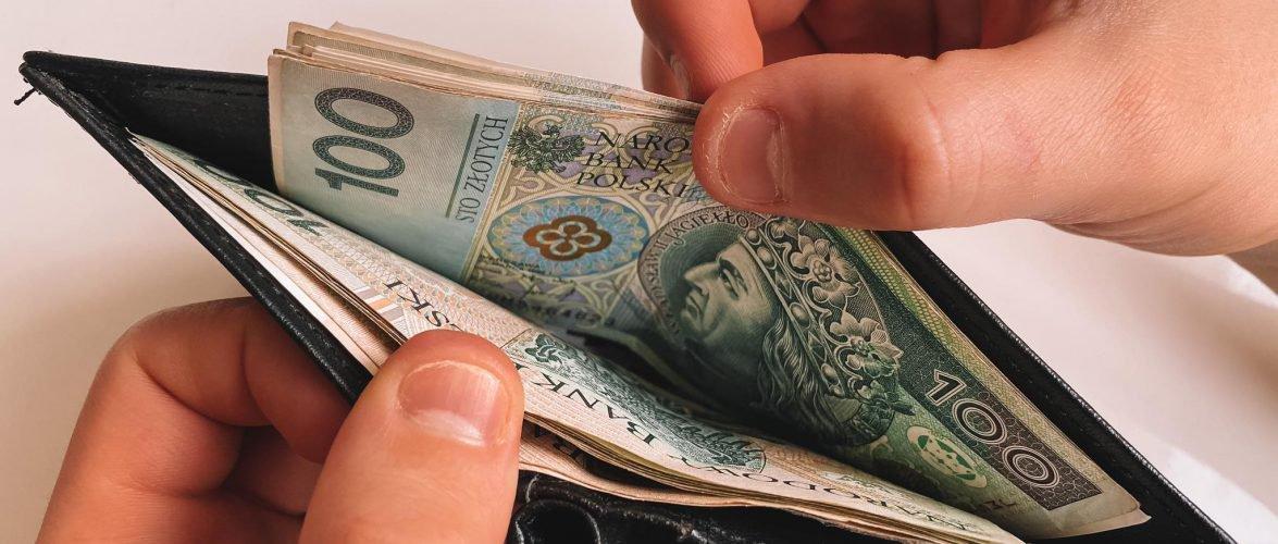 Як недорого купити житло у Польщі? — частина 3