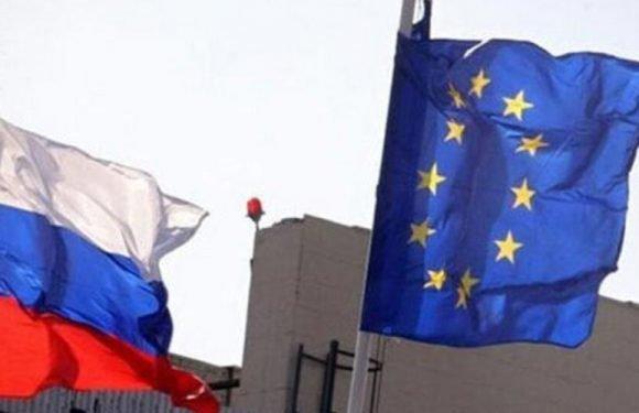 Польща та інші країни ЄС хочуть накласти на Росію додаткові санкції