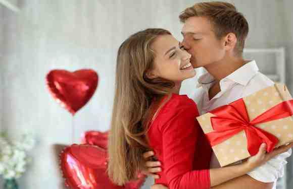 Торгові центри в Польщі підготували романтичні акції до Дня Валентина: поспішай на закупи!