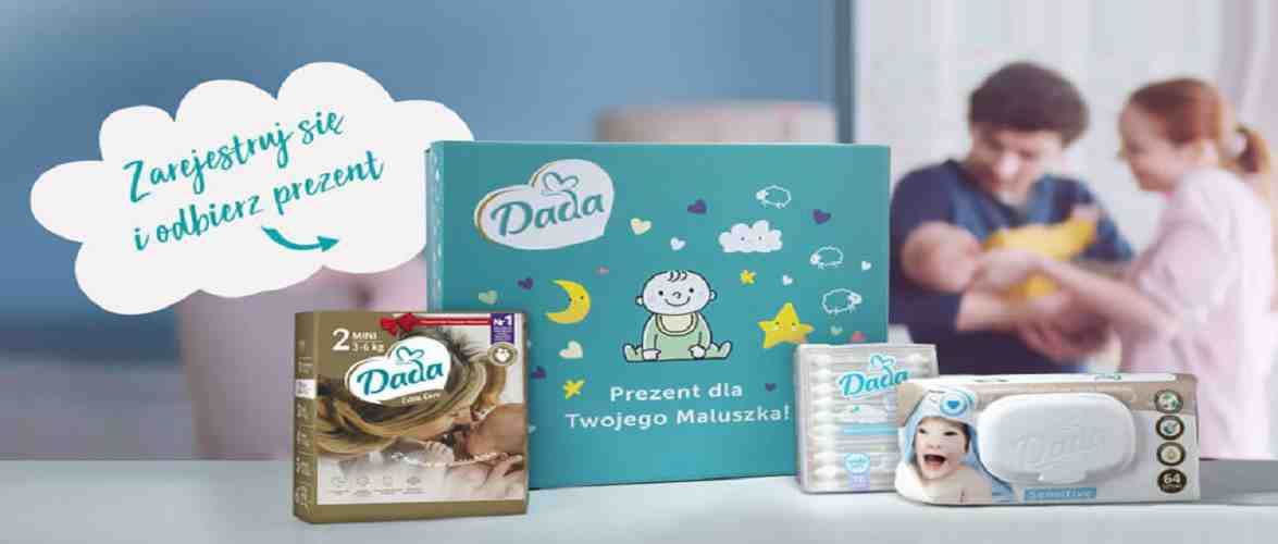 «Бєдронка» роздає безкоштовні підгузники та пакунки для немовлят