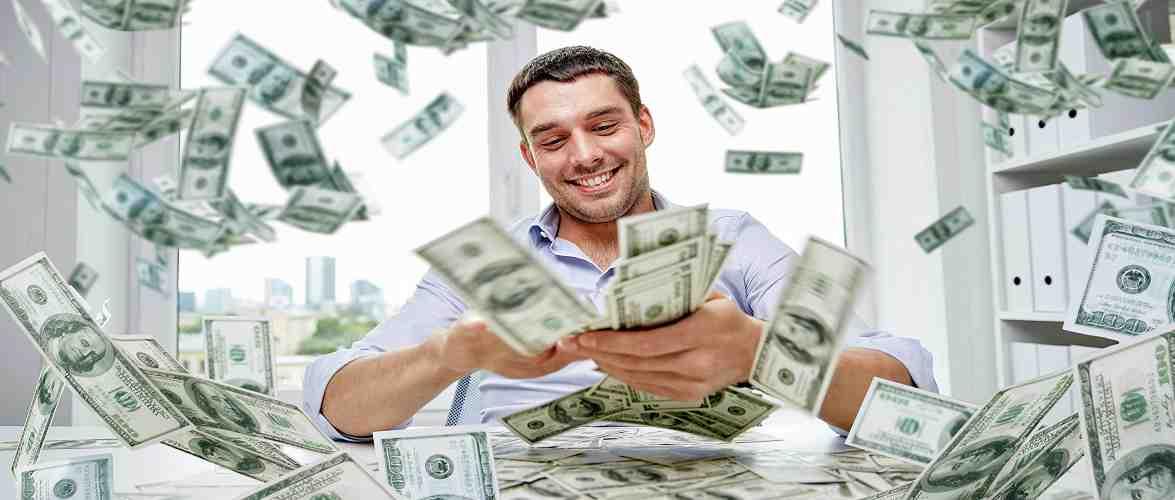 Щасливчик у Польщі виграв 1 мільйон 200 тисяч злотих