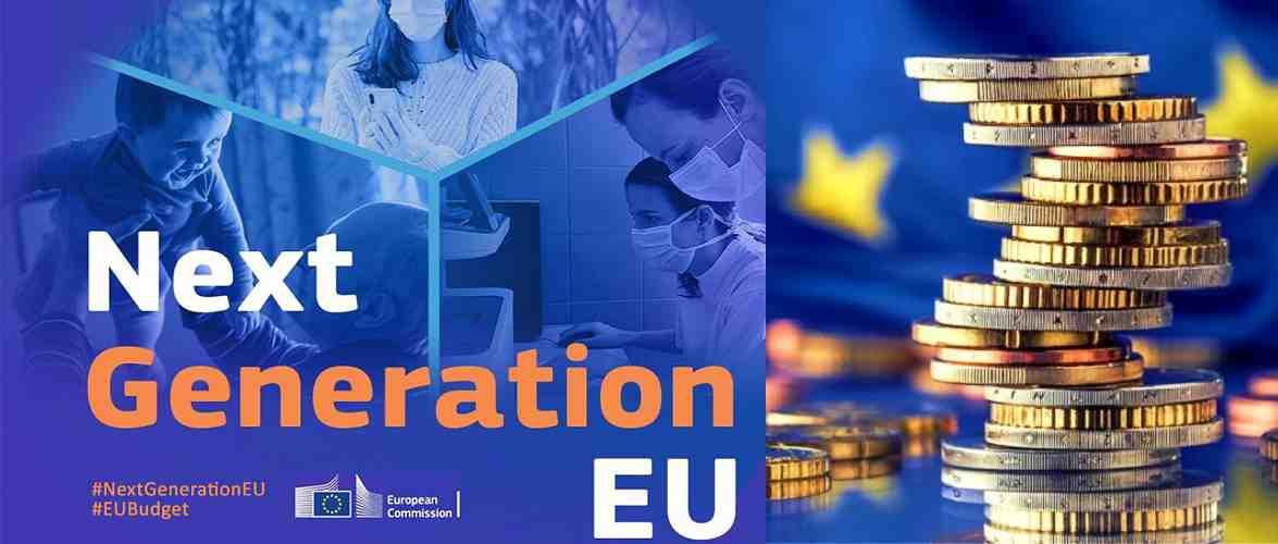 Скільки грошей отримає Польща від Європейського Союзу на відновлення після пандемії?