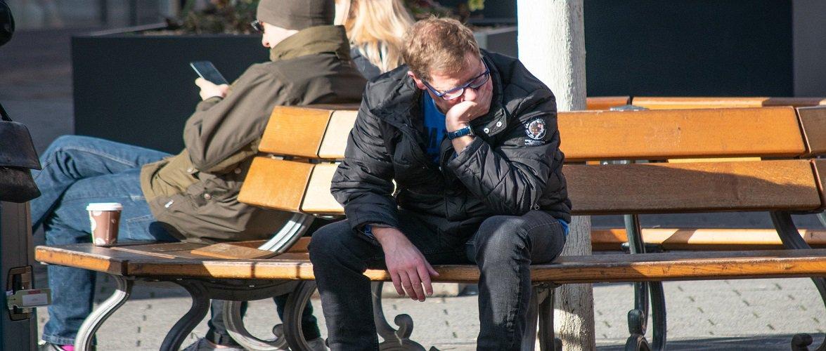 В січні у Польщі суттєво зріс рівень безробіття