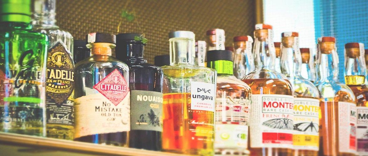 Влада Варшави допомагає підприємцям: їх звільнили від сплати акцизу за алкоголь