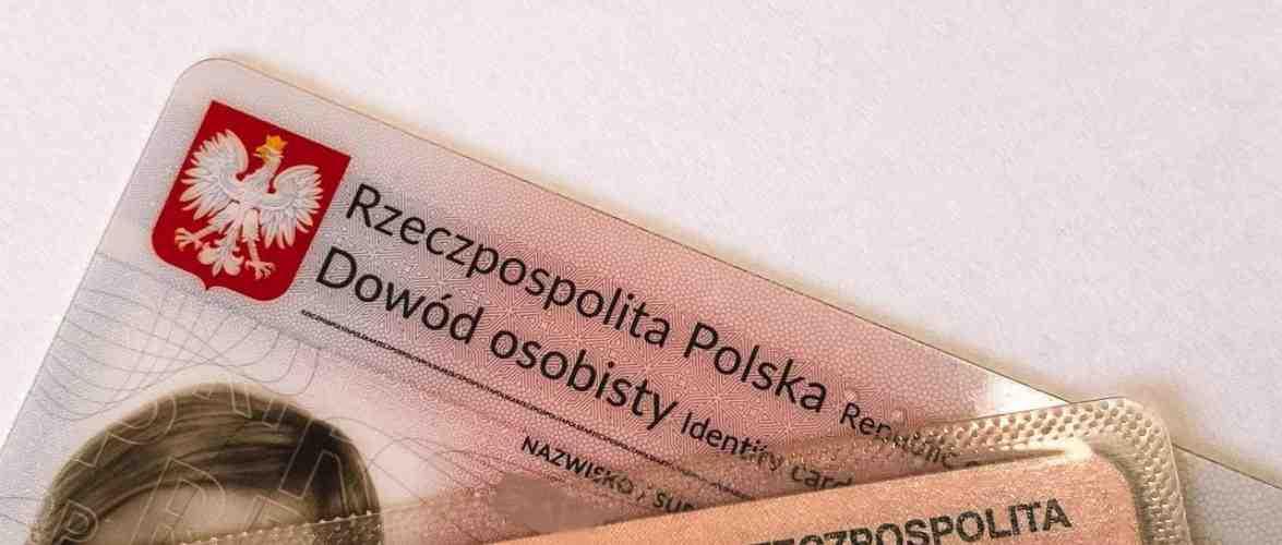 У Польщі зменшилася кількість заяв про надання польського громадянства майже на 25 %