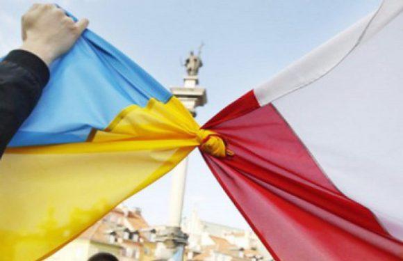 Польща закликає Росію віддати Україні загарбані землі і відшкодувати збитки