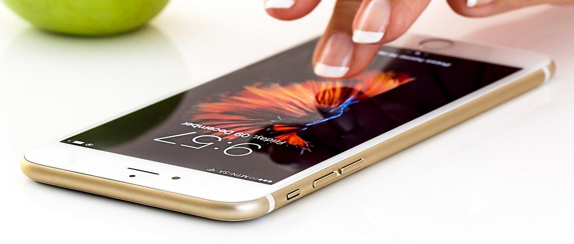 В Польщі хочуть ввести новий податок на смартфони