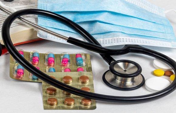 За перевезення до Польщі українських ліків можна отримати чималий штраф