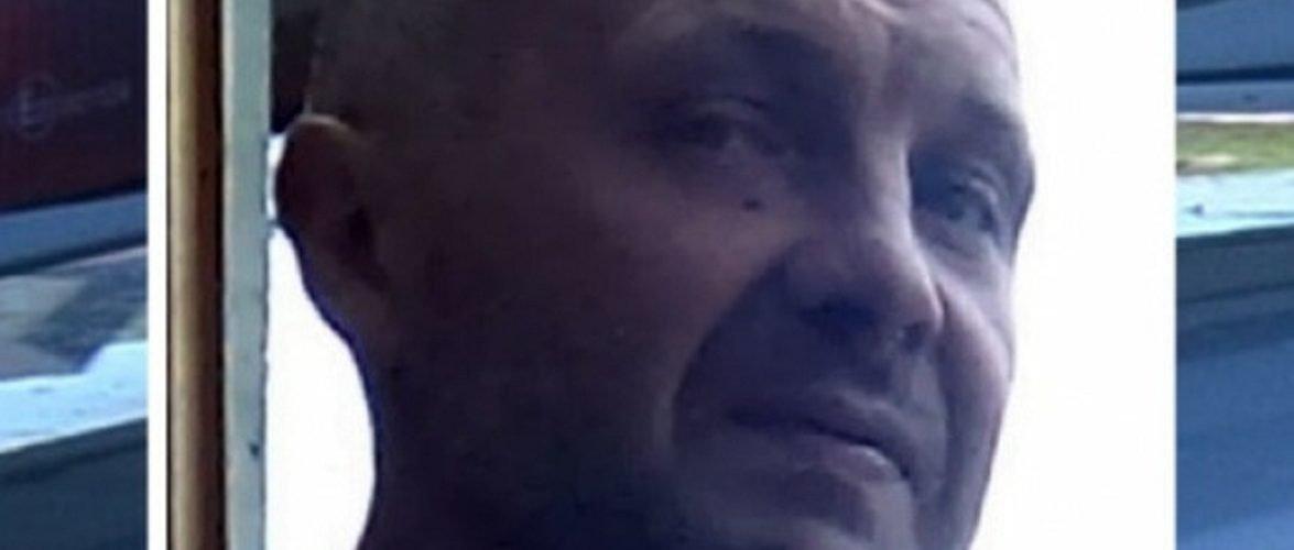 Поліція Польщі звертається за допомогою — треба впізнати загиблого українця