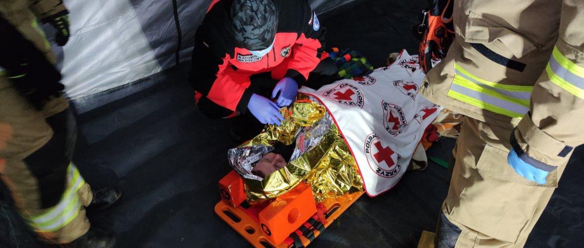 ДТП з українцями у Польщі: ідентифікували всіх загиблих (ПЕРЕЛІК)