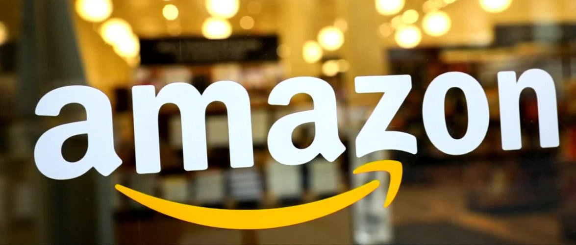 «Amazon» відтепер доступний на польському ринку