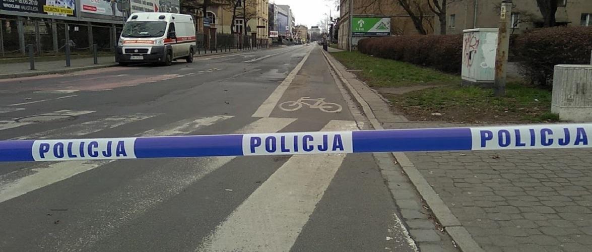В Польщі виправдали водія, який насмерть збив 35-річного українця: винним визнали покійного