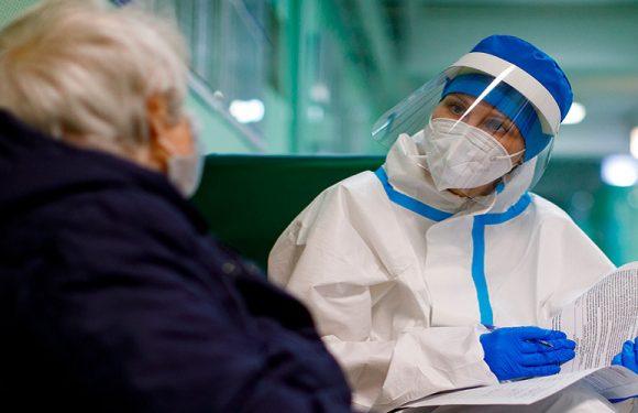 В кількох воєводствах Польщі критична ситуація: хворих перевозять в інші регіони