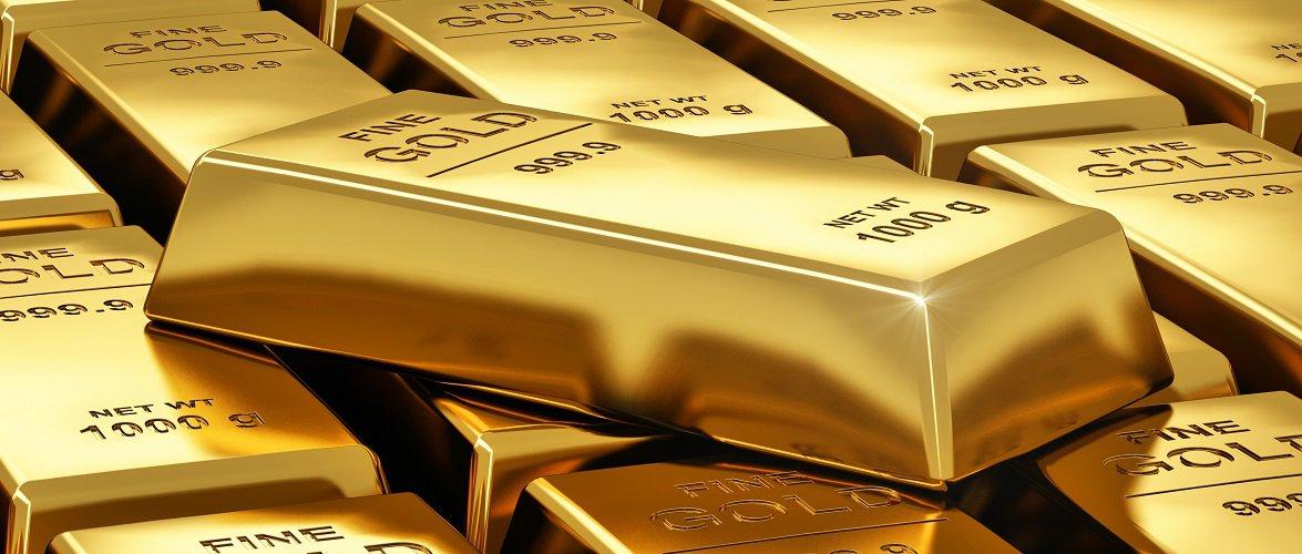 Польща хоче купити 100 тонн золота
