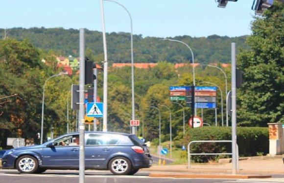 Цьогоріч в Польщі суттєво збільшаться штрафи за порушення ПДР