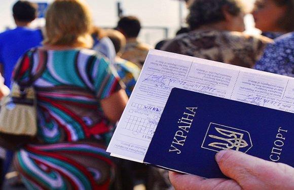 Українські трудові мігранти планують в 2021 році більш активно інтегруватися в Польщі