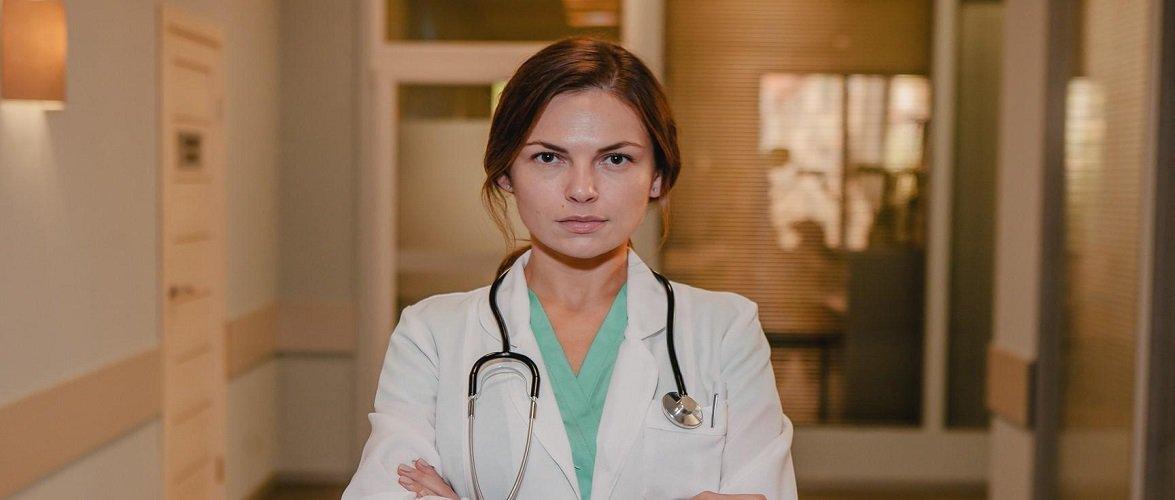 Медичний уряд в Польщі ускладнює працевлаштування медиків з України: як і чому це відбувається?
