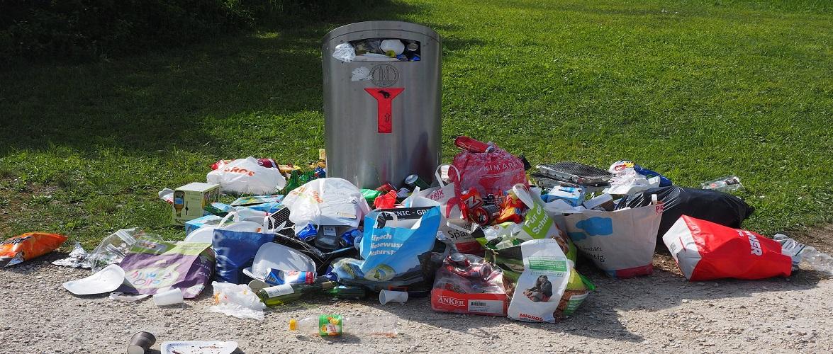 З 1 квітня у Варшаві значно подорожчає вивіз сміття