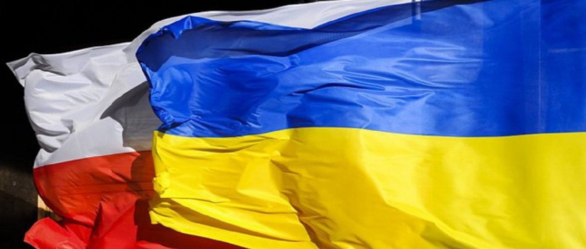 Польська дослідниця розповіла про почуття переваги поляків над українцями