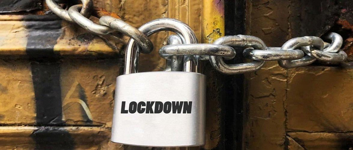 МОЗ Польщі попереджає: «Будемо закривати геть усе»