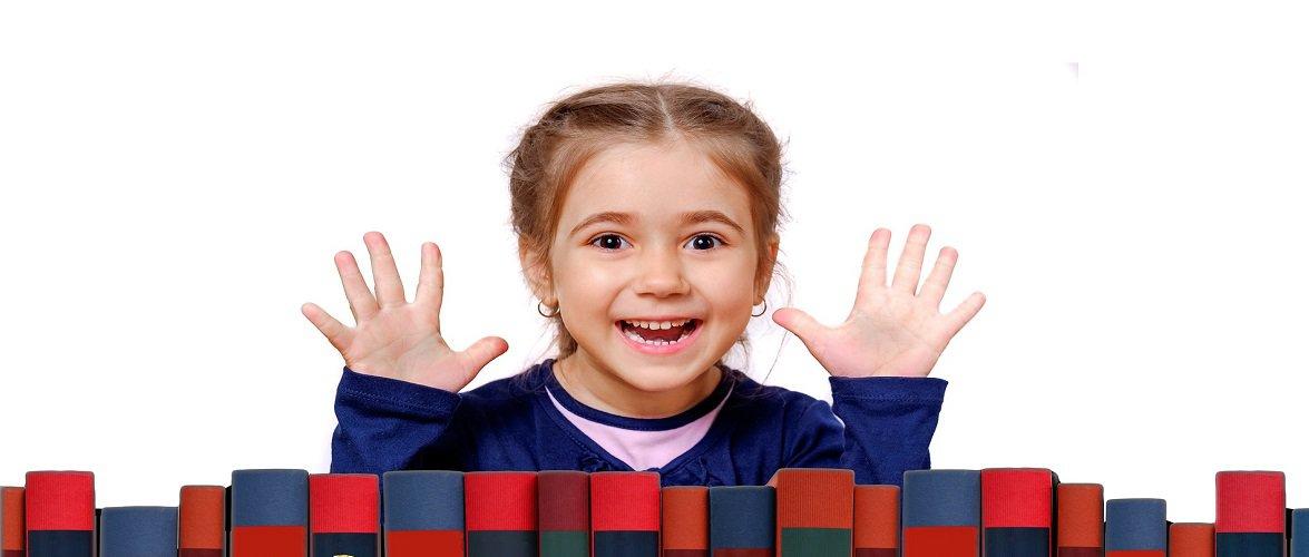 24 березня у Вроцлаві розпочинається запис до дитячих садків