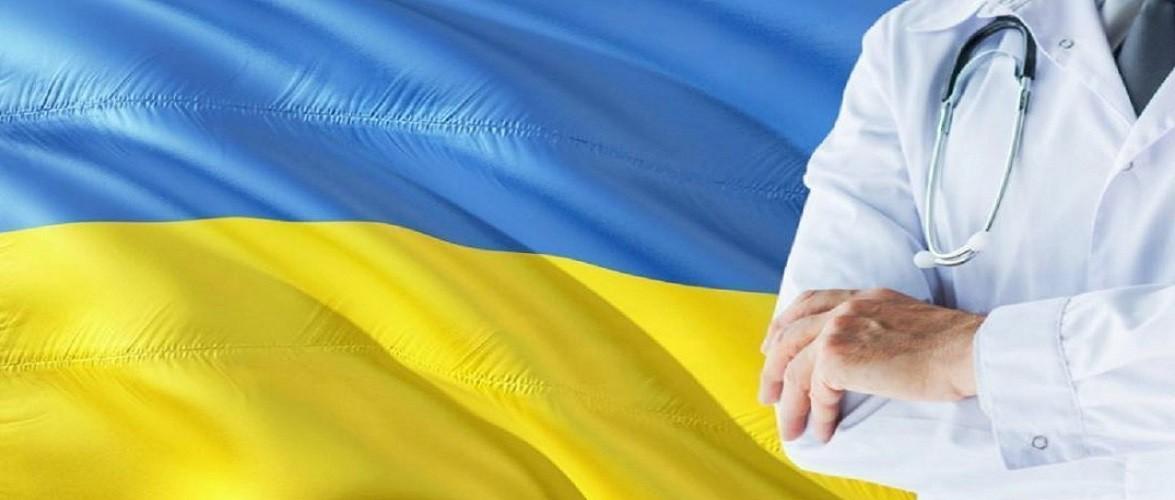 В Польщі працює багато лікарів з України, але дуже мало — зі сфери IT