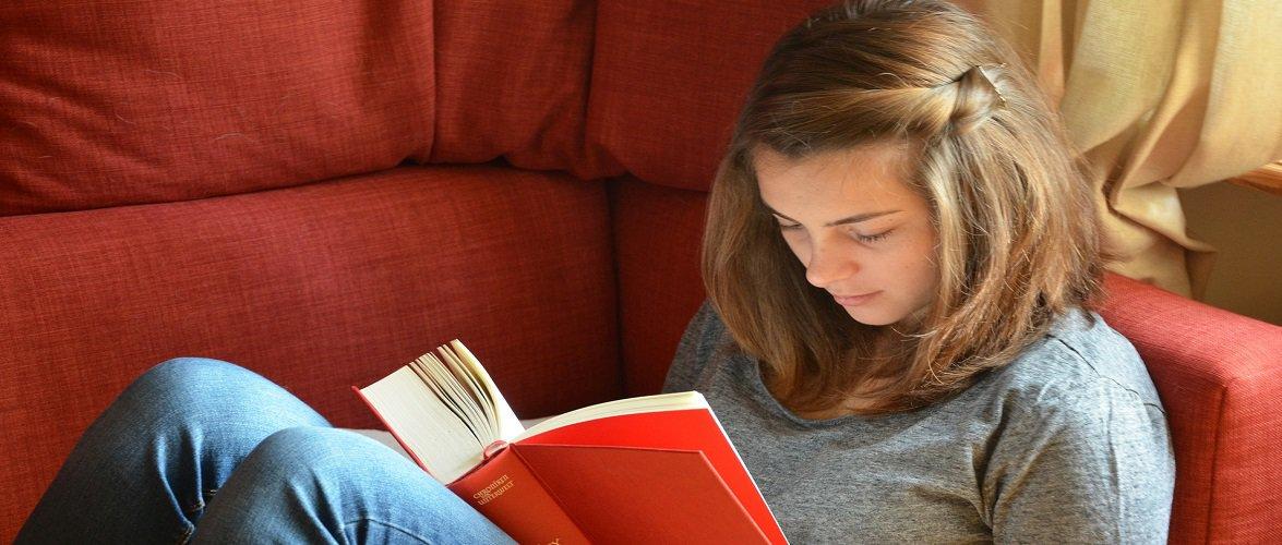 Більшість іноземних студентів в Польщі — українці