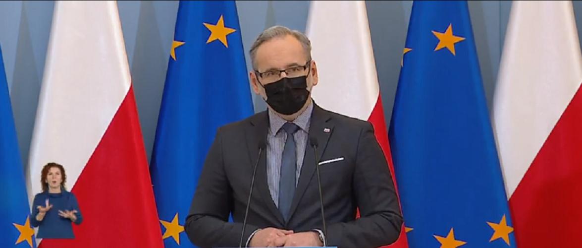 Нові правила проходження карантину в Польщі: українцям легко не буде