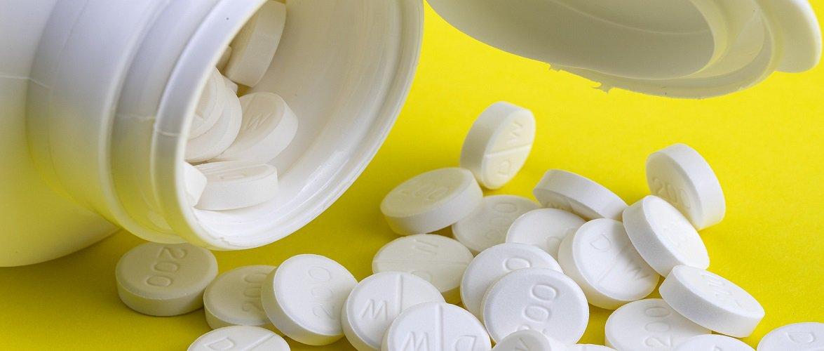Цей препарат вилучають з польських аптек, будь обережний