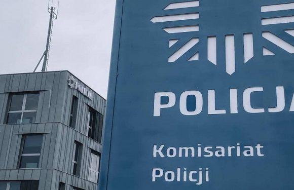 В Польщі затримали двох поляків та українця, які продавали крадені авто