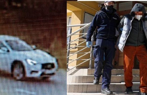 У Польщі вбивцю затримали завдяки небайдужим громадянам