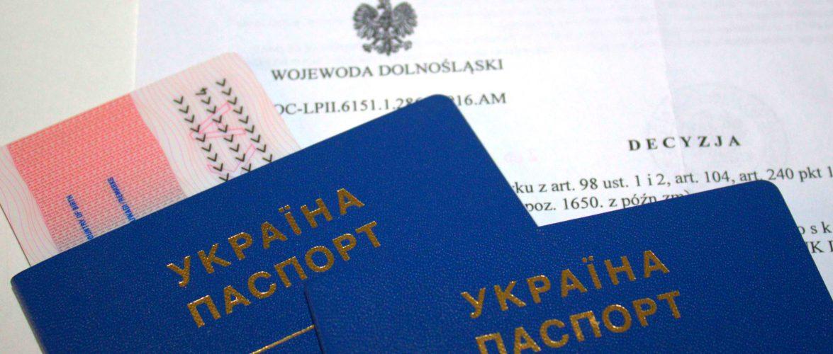 Як терміново зареєструватися на іспит зі знання польської мови B1?
