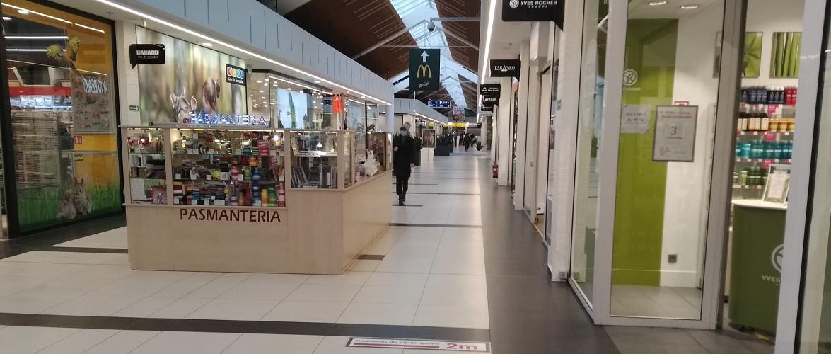 Чи працюватимуть завтра магазини у Польщі?