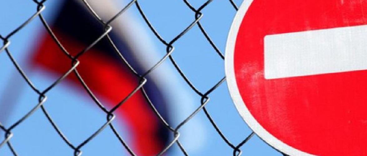 Польща вислала російських дипломатів