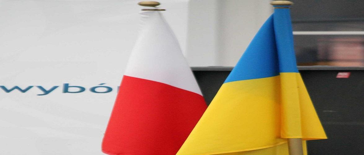 Польща підтримує Україну від російських загарбників та готує чергові санкції
