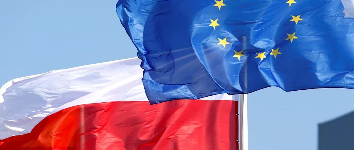 Єврокомісія буде судитися з Польщею