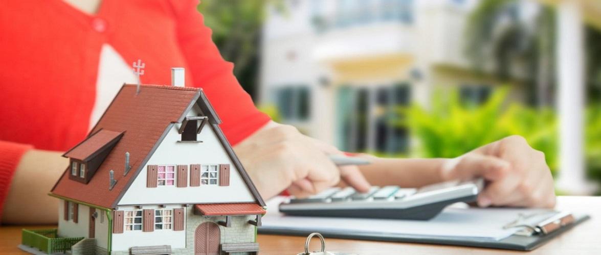 Поляки почали масово брати іпотеки на житло, не чекаючи падіння цін