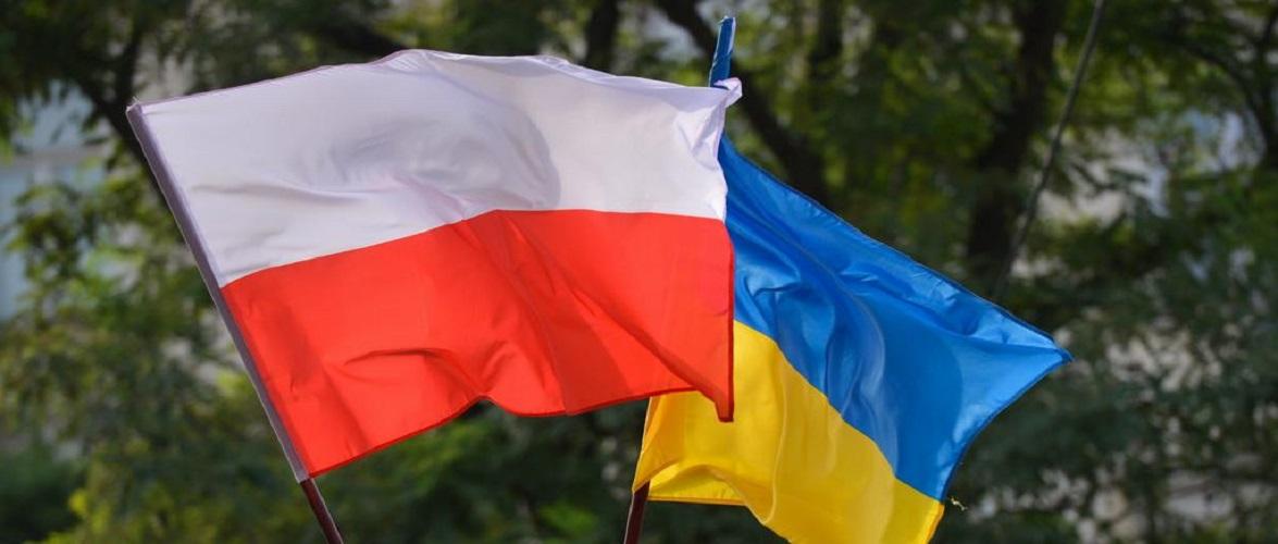 В Польщі планують відкрити більше українських шкіл, але фінансувати їх має Київ