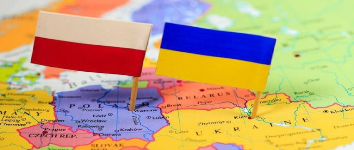З 1 квітня українці в Польщі повинні взяти участь в переписі населення