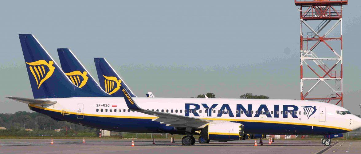 Шалені знижки на авіаквитки: з Польщі в Україну можна полетіти за 36 злотих
