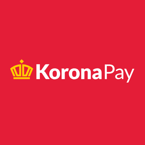 Отправить деньги из Польши теперь можно без комиссии. Новый онлайн- сервис денежных переводов набирает популярность