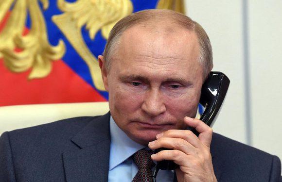 Міністр оборони Польщі звинуватив Росію в бажанні відновити Російську імперію